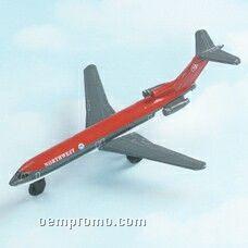 Hot Wings Northwest 727