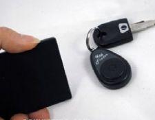 Ultimate Key Finder/ Detector