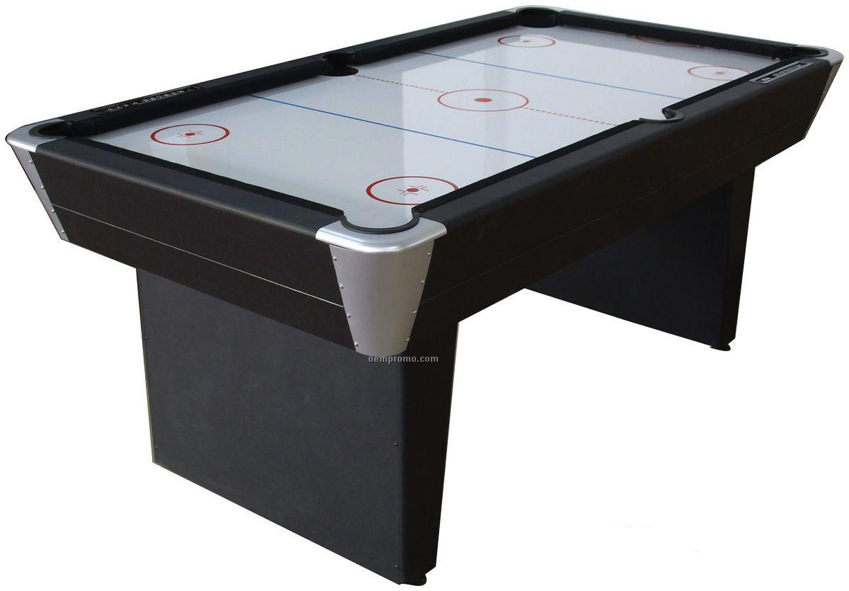 2 In 1 Billiards / Hockey Table