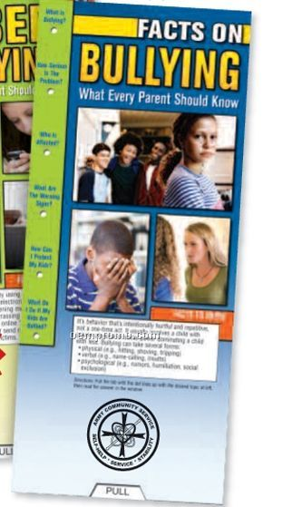 Facts On Bullying & Cyber Bullying: What Every Parent Should Know