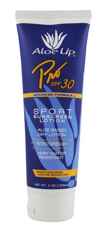Spf 30 Pro Sunscreen 4 Oz