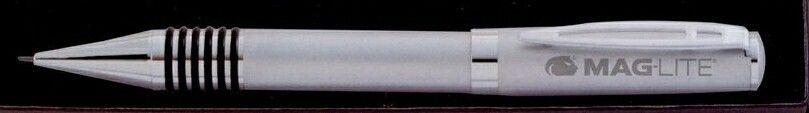 The Essex Pencil