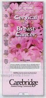 Cervical & Breast Cancer Slideguide