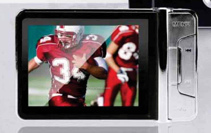1 Gb Multi-function Camera