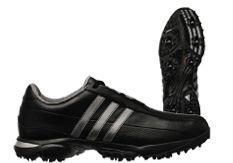 Adicomfort 2 Golf Shoe