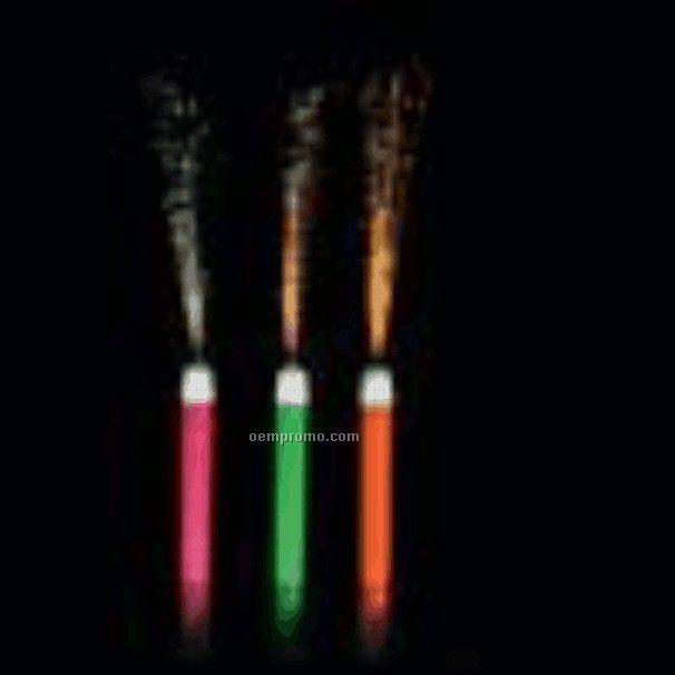 Led fiber optic wand china wholesale led fiber optic wand for Led wands wholesale