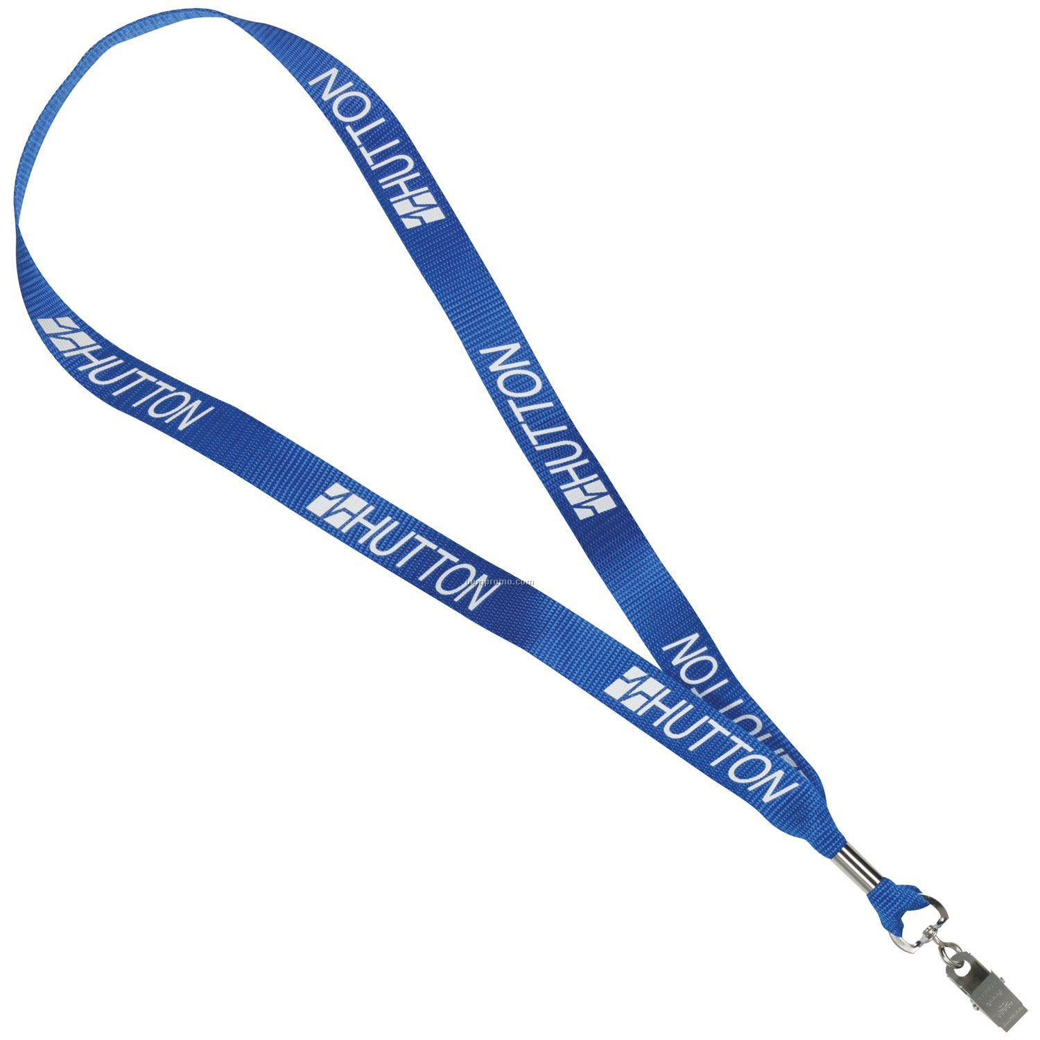 Factory Direct Lanyards