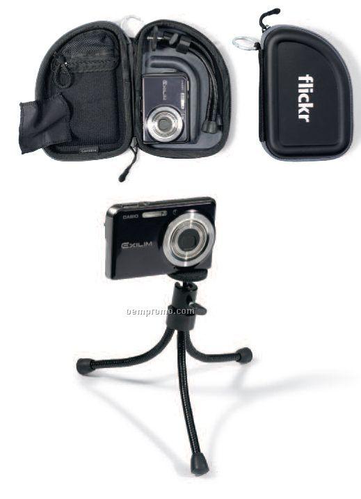 Snapshot Camera Kit