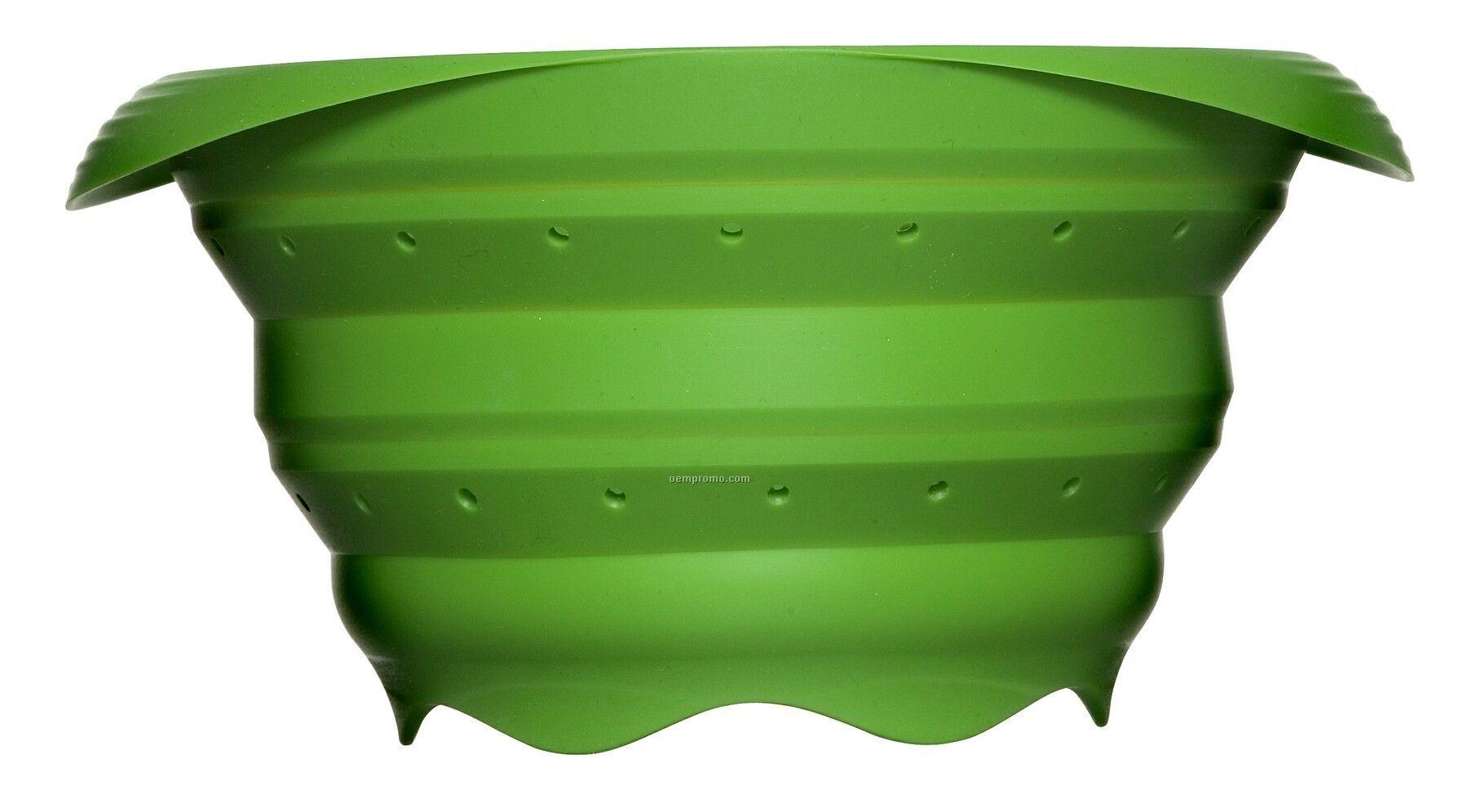 Strainer,Green