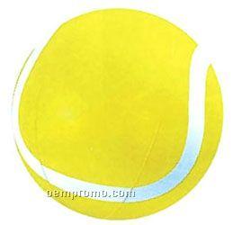 "Inflatable Tennis Ball (16"")"