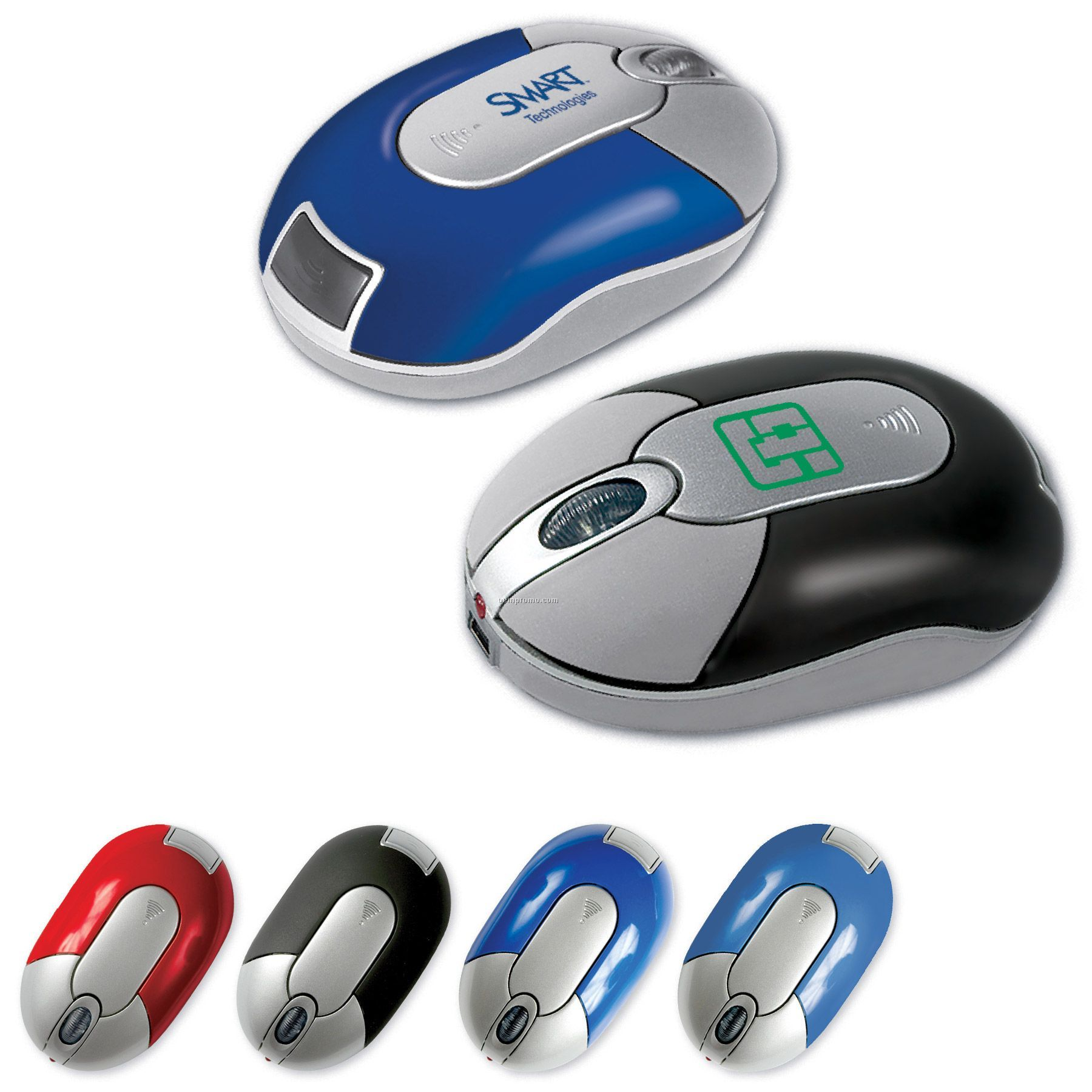 Power Mouse M71