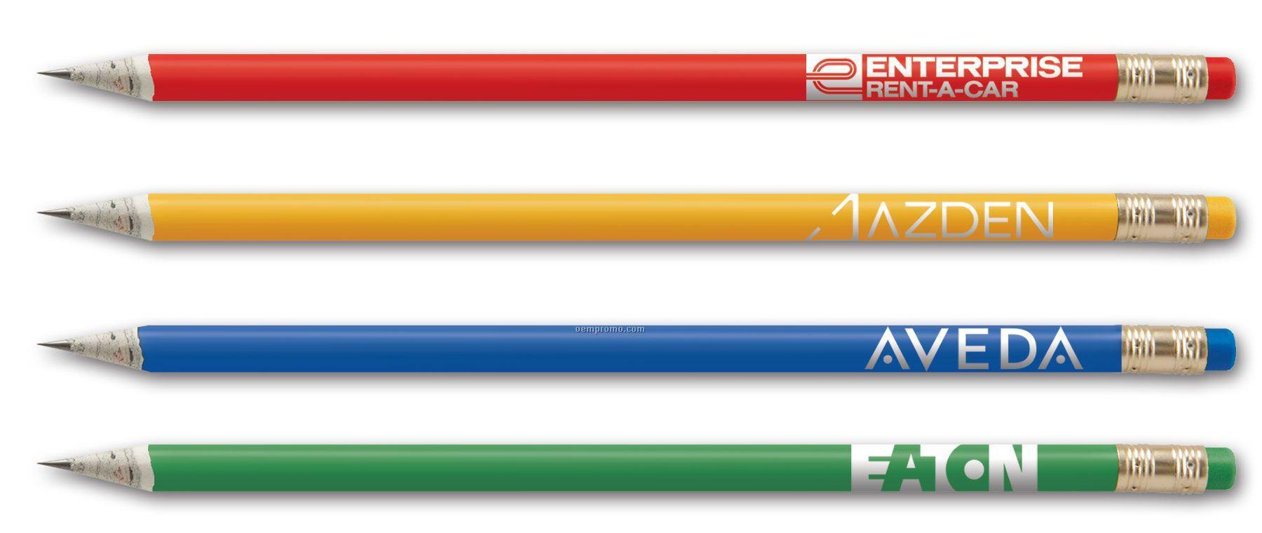 Recyco Pencil