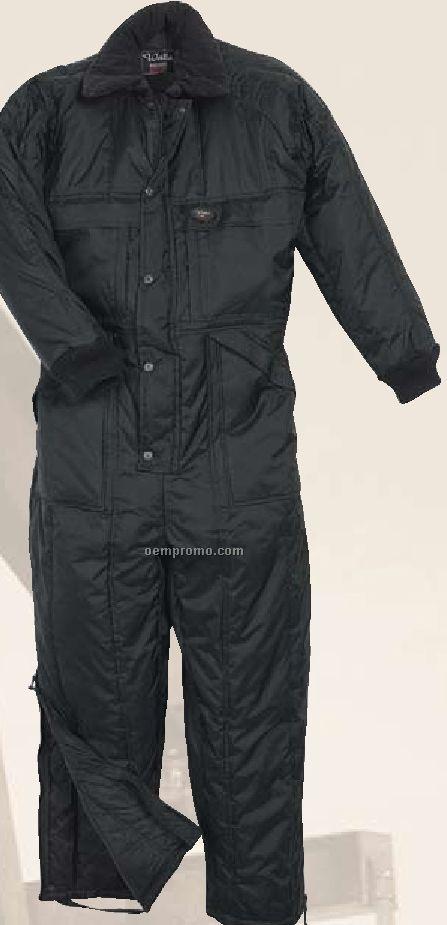 Walls Super Snow Suit