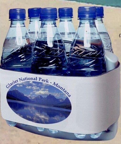 Cool 6 Beverage Cooler