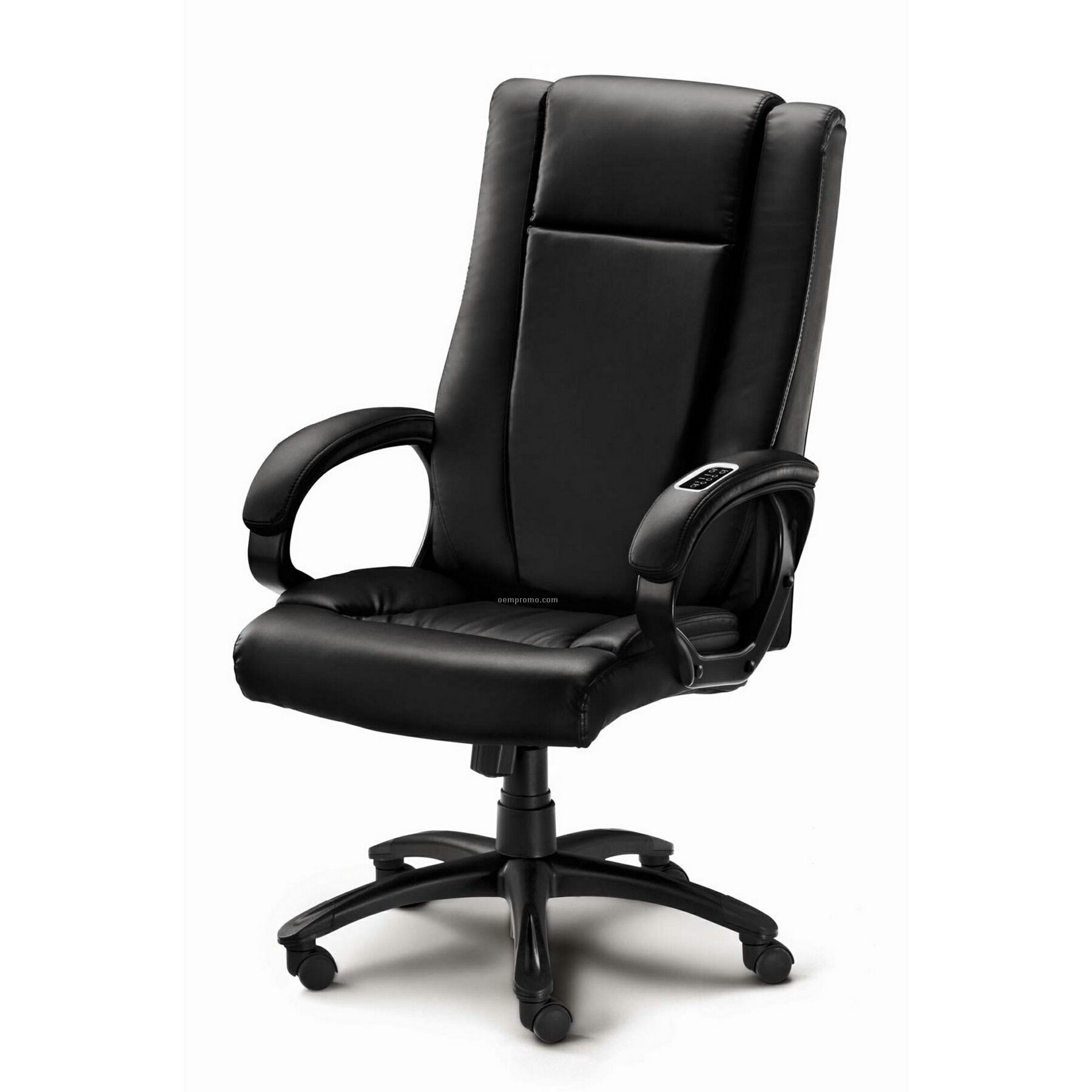 Homedics Shiatsu Massaging Office Chair