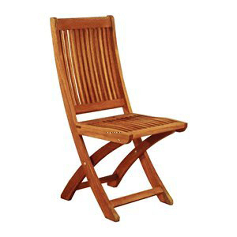 Achla Designs Folding Chair