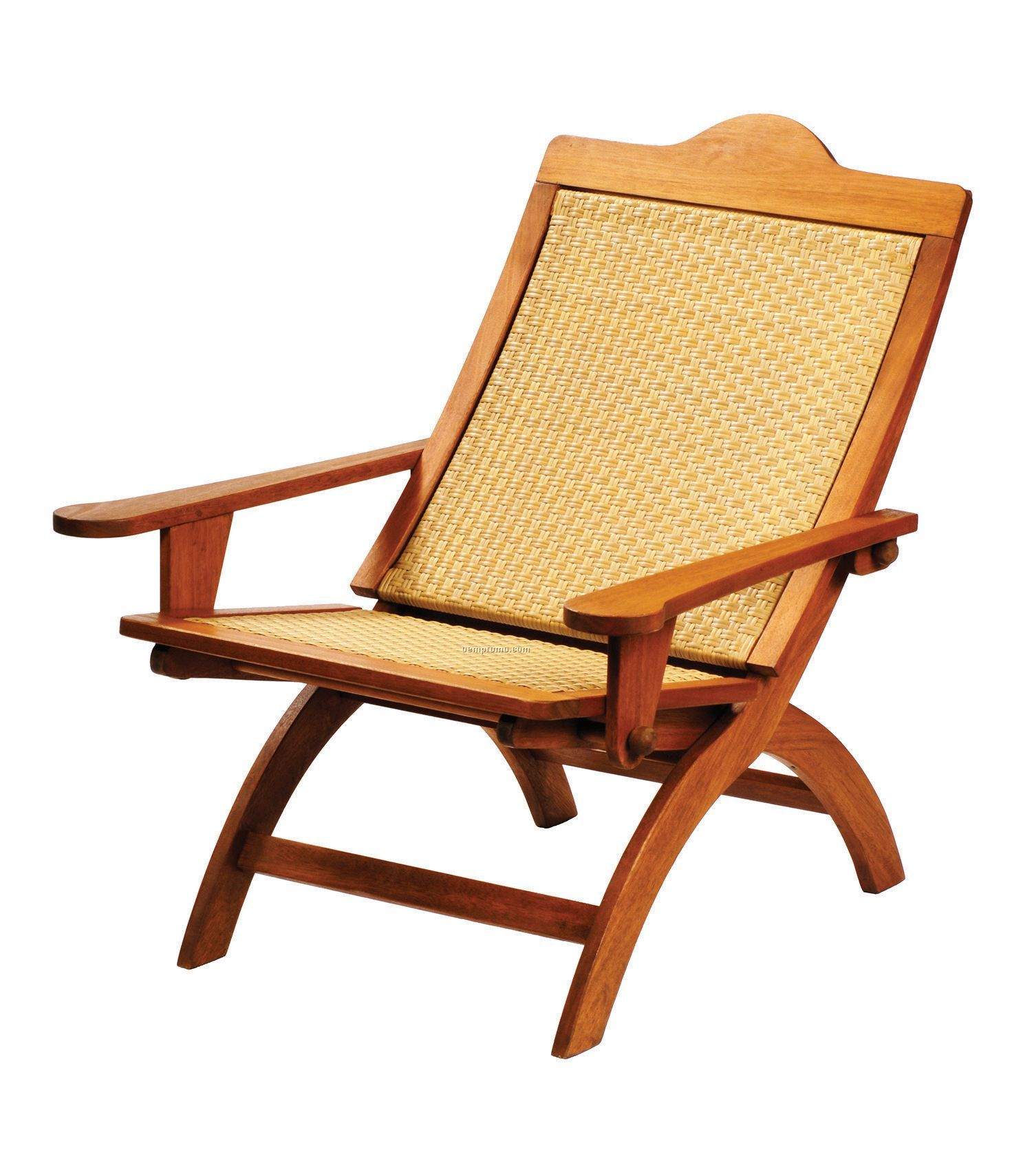 Achla designs campeche wood chair china wholesale
