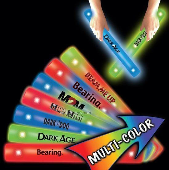 LED Light Up Batons