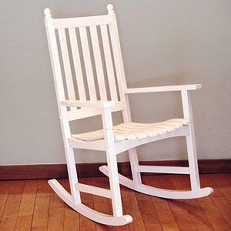 Achla Designs Rocking Chair