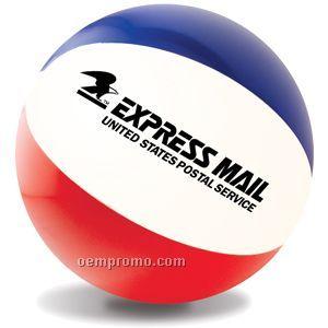 Beach Ball (Overseas 8-10 Weeks)