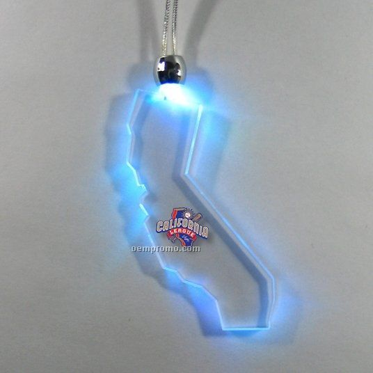 دانلود اهنگ به من دورو وریام دوتا بال داد led necklace wholesale bulk