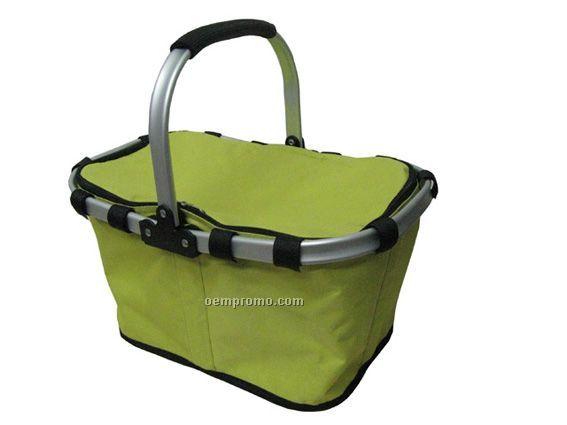 Shopping Basket/Food Basket