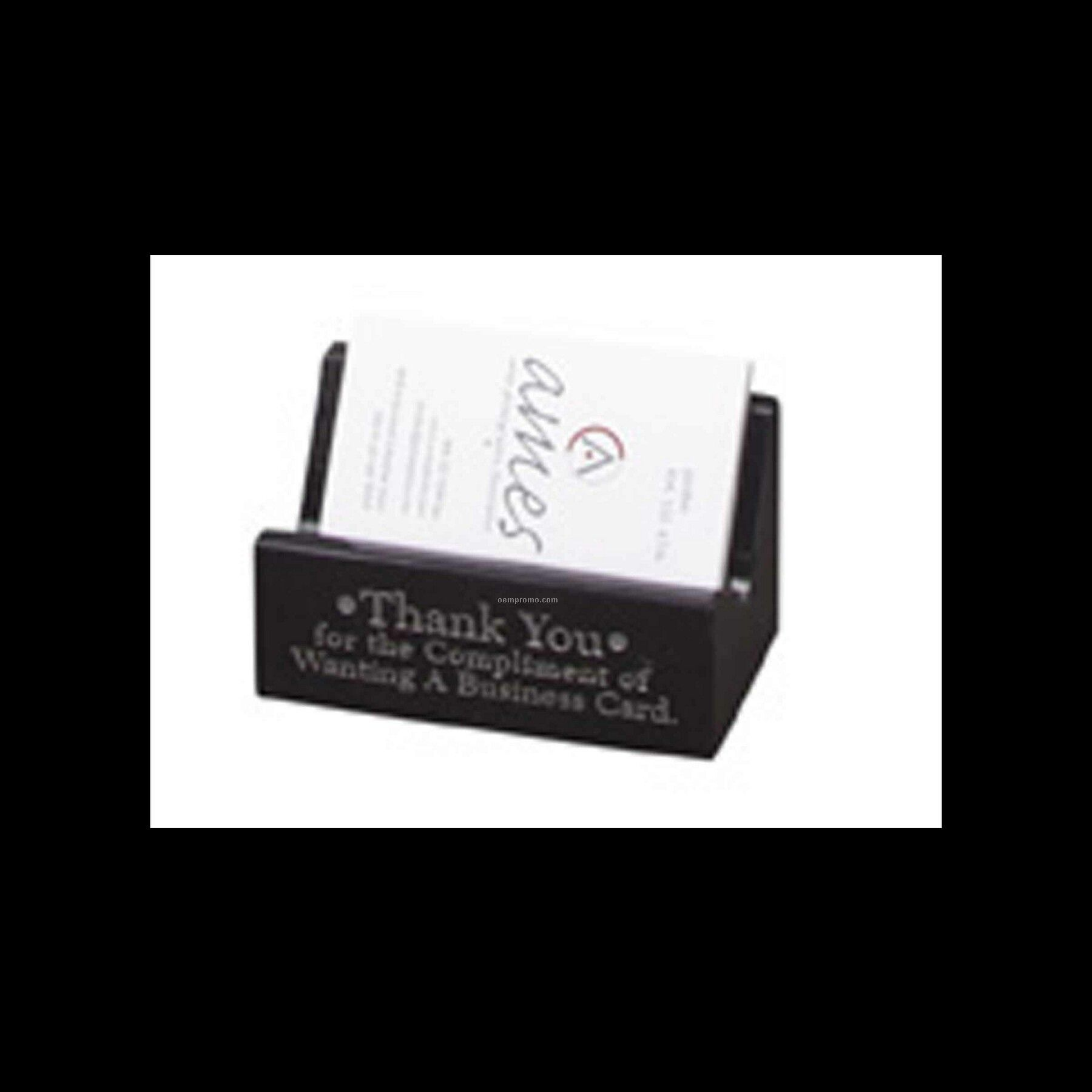 Black Marble Business Card Holder,China Wholesale Black Marble ...