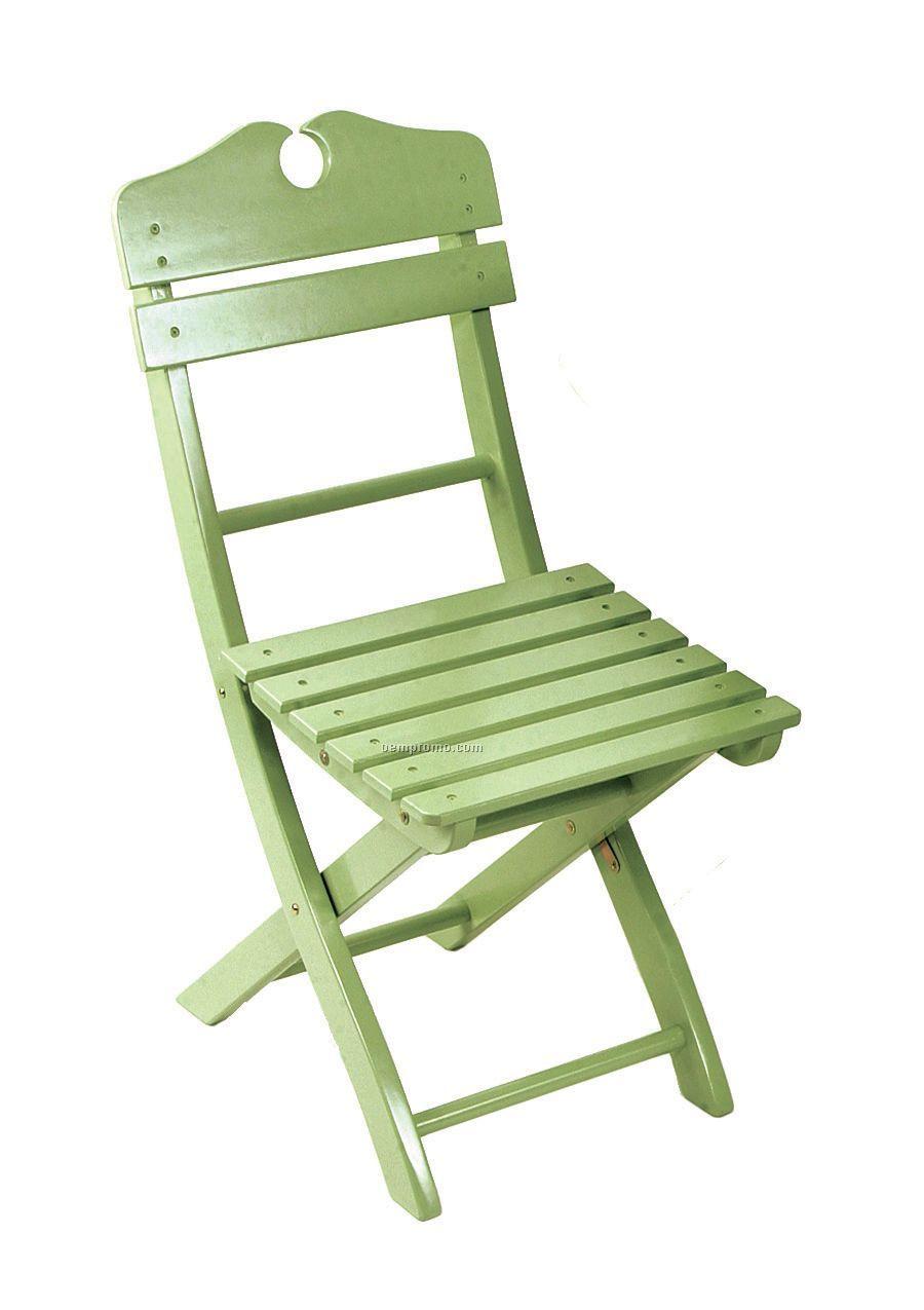 Achla Designs English Garden Chair