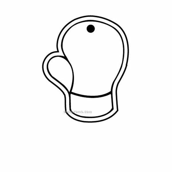 boxing glove outline template boxing free engine image for user manual download. Black Bedroom Furniture Sets. Home Design Ideas