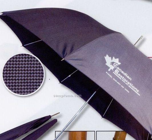"Automatic Deluxe Umbrella (54"")"
