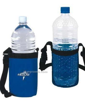 Drink Bottle Carrier