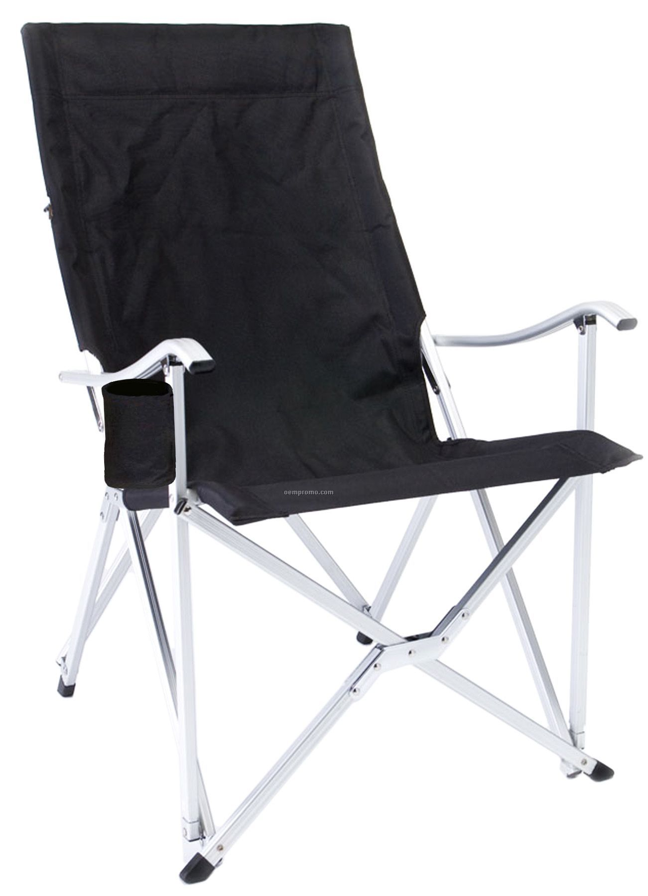 Folding Beach Chair With Carrying Bag China Wholesale Folding Beach Chair Wit