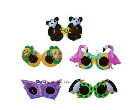 Sunglasses Decorations  eyeglasses china whole eyeglasses page 49