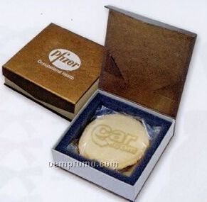 Logo Cookie Gift