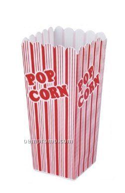 Popcorn Bucket # 5