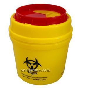 Sharp Container-6l