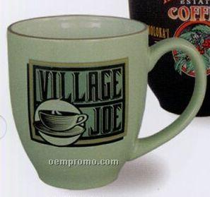 16 Oz. Earth Bistro Mug
