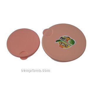 Crisper(Food Container) Crisper(Food Container) Crisper