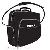 Reebok Street Scene Laptop Messenger Bag China Wholesale