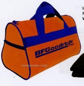 Designer Hockey Sport Kit With Blanket