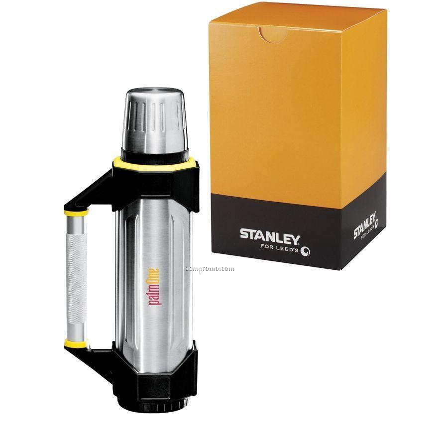 stanley bolt bottle china wholesale stanley bolt bottle. Black Bedroom Furniture Sets. Home Design Ideas