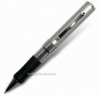 USB Camera Pen 2