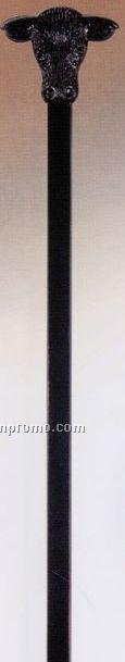 """6"""" Steer Stirrer (Imprinted)"""