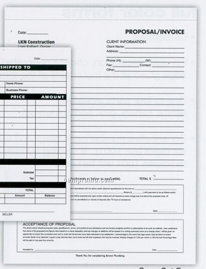 Custom Edge Snap Sheets