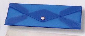 """Gum Envelope W/Snap Closure (9-1/2""""X4-1/8"""")"""