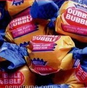 Favorites Bubble Gum