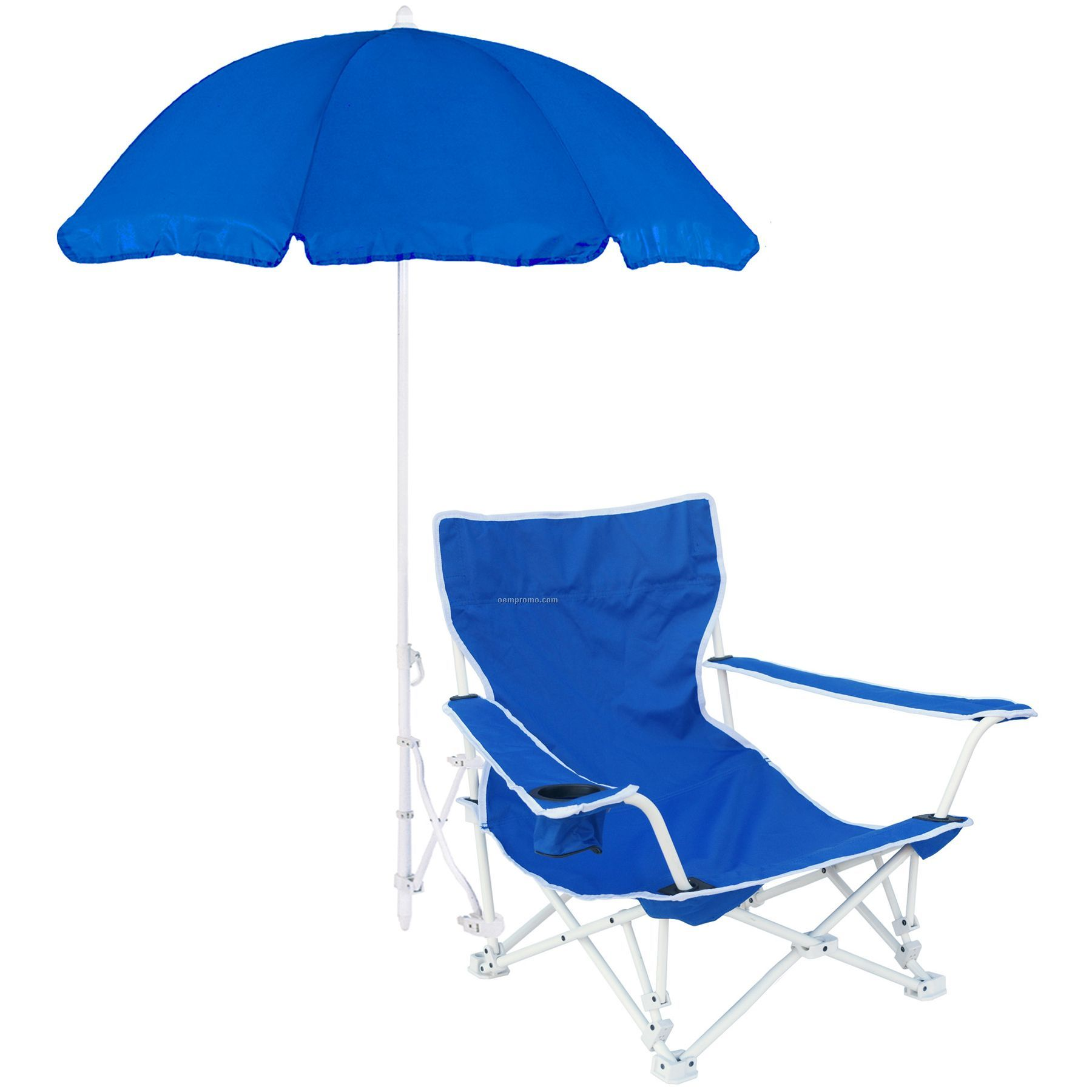 Direct Import Deluxe Beach Chair With Umbrella China Wholesale Direct Import Deluxe Beach Chair