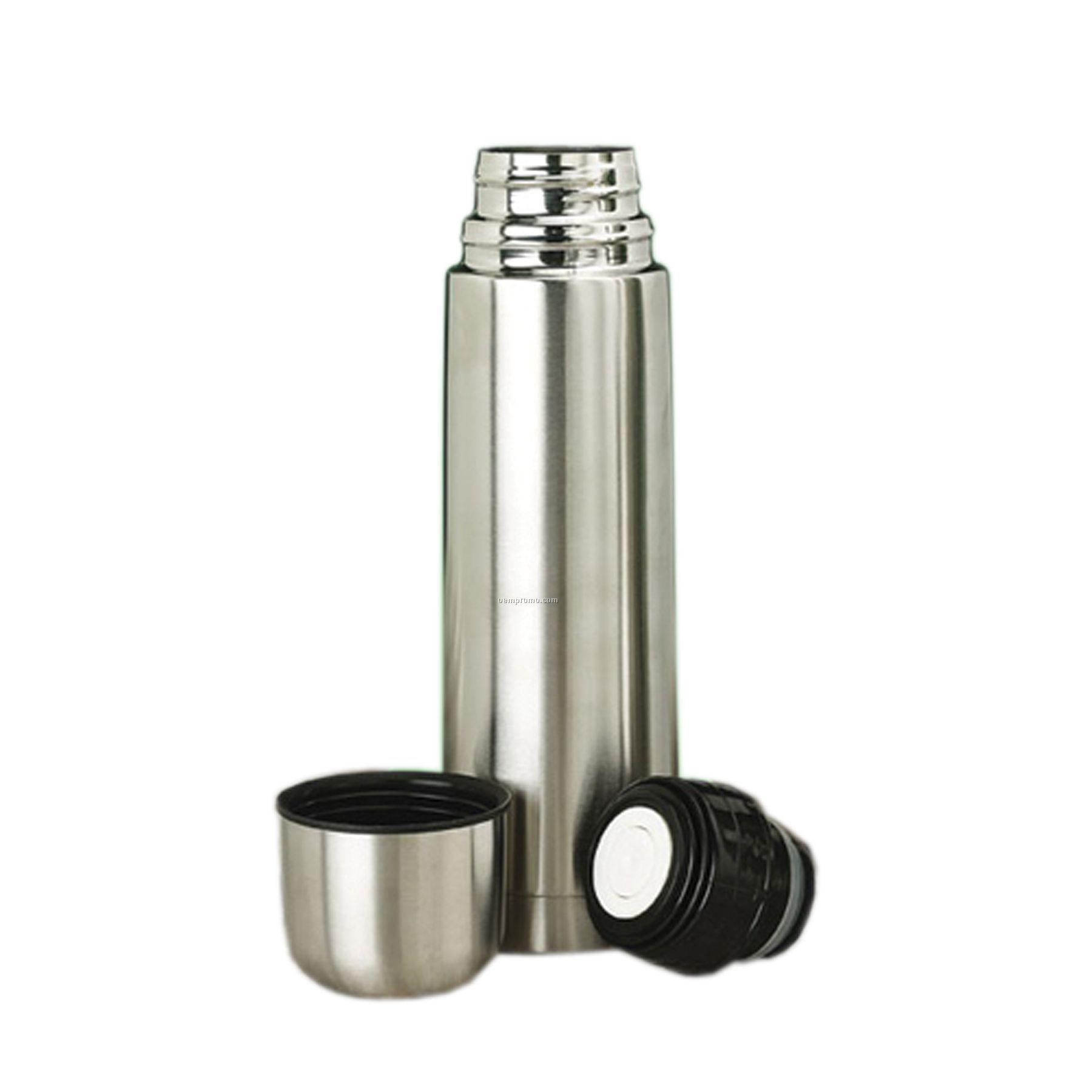 17 Oz. Vacuum Flask Bottle,China Wholesale 17 Oz. Vacuum ...