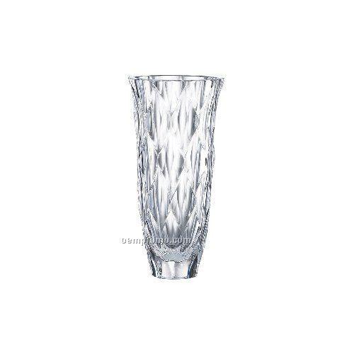 "Lenox 813354 Harlequin Bud Vase 7.5"""