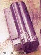 Csonka Triple Flame Ultra Jet Torch Lighter